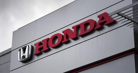 هر آنچه باید درباره شرکت هوندا موتور بدانید