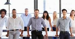 8 اشتباهی که در زمان نامگذاری کسب و کار باید از آن اجتناب کنید