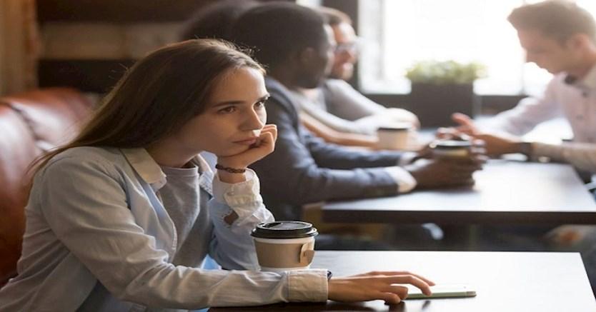 موفقیت فردی - 10 علت اصلی طولانی شدن مسیر موفقیت