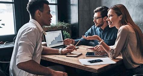 15 خصوصیت که کارمندان و کارآفرینان را از هم متمایز میکند