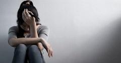 رابطه افسردگی و حافظه منفی