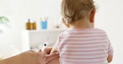 از کجا مطمئن باشیم واکسن برای بدن مفید است؟