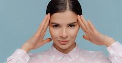 5 تاکتیک که نشان میدهد این ذهن شماست که شامل تخفیف ویژه شده نه اجناس