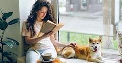 14 پیشنهاد برای سپری کردن تعطیلات در خانه
