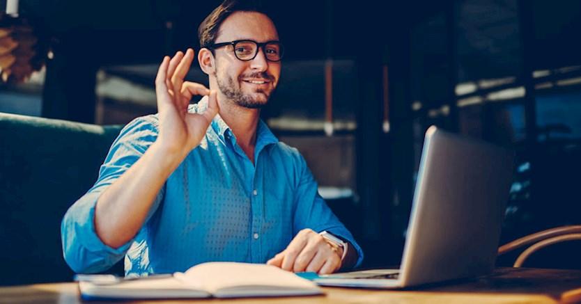 انگیزشی - 25 نشانه برای اینکه متوجه موفقیت خود در کار، تحصیل و زندگی شوید
