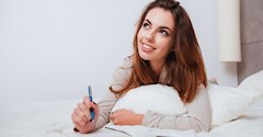5 راه برای خوشبین ماندن هنگام سختیها