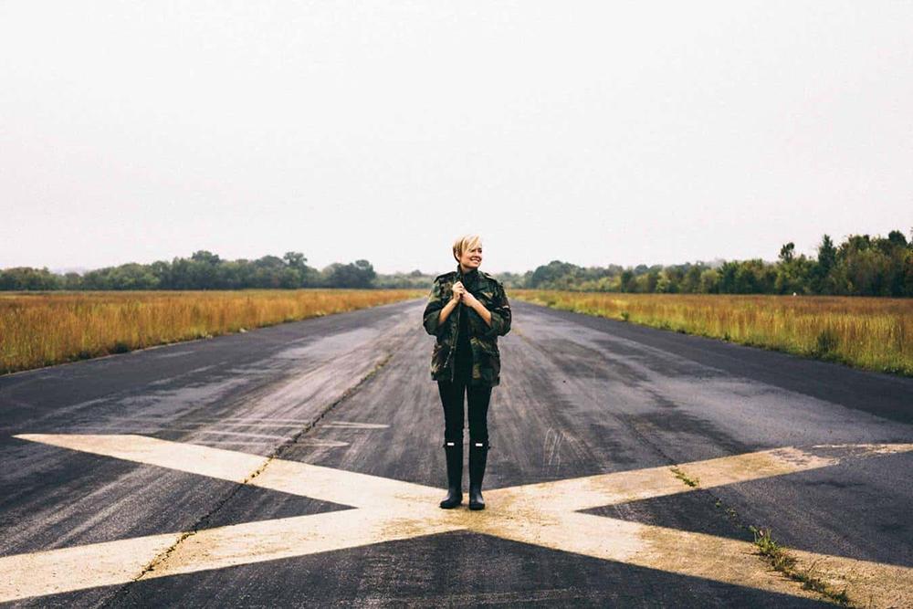 تجارب لذتبخش - شناخت نیازهای خود