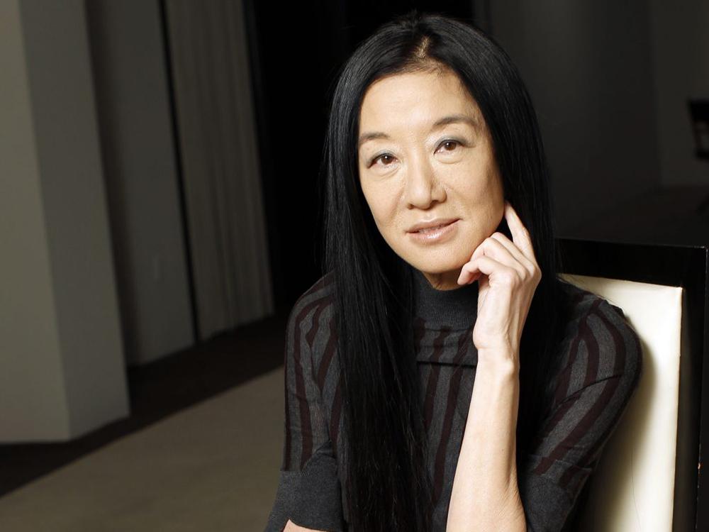 ورا وانگ - Vera Wang