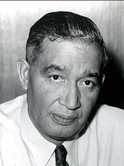 فردریک مک کینلی