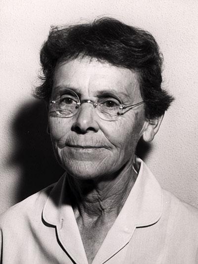 باربارا مک کلینتاک