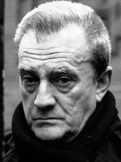 لوچینو ویسکونتی