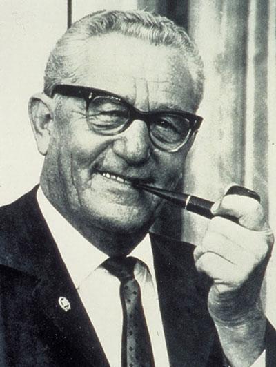 رودولف داسلر