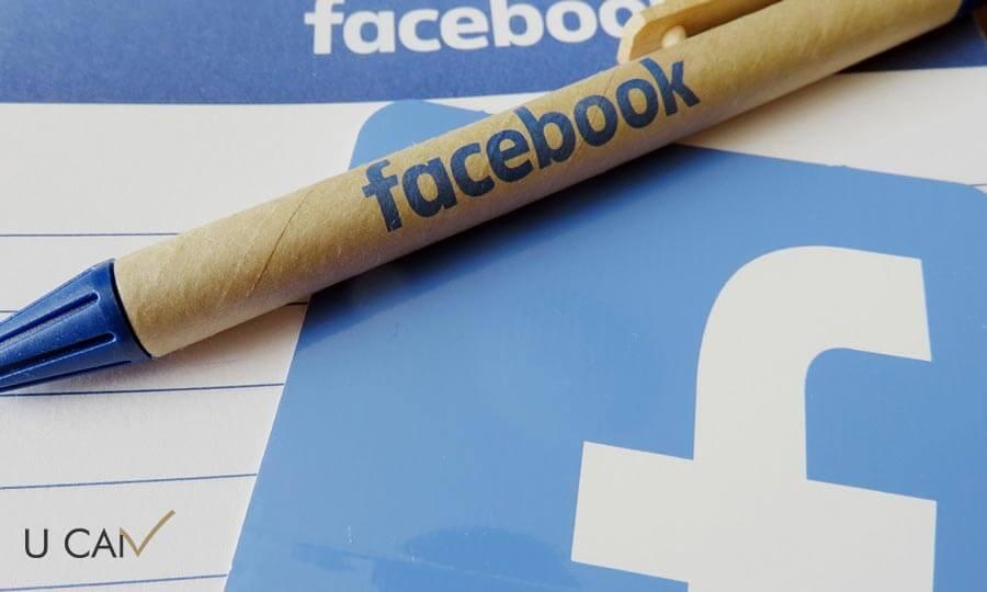 امکان عضویت در فیس بوک برای همه
