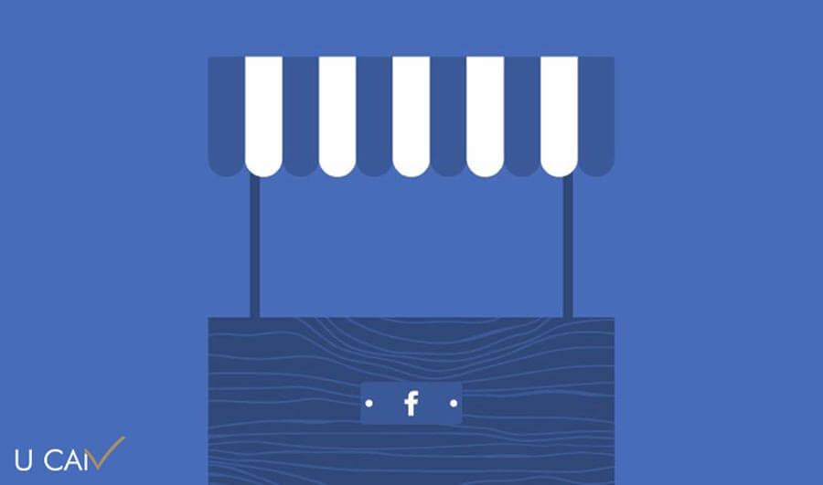 تبلیغات در فیس بوک
