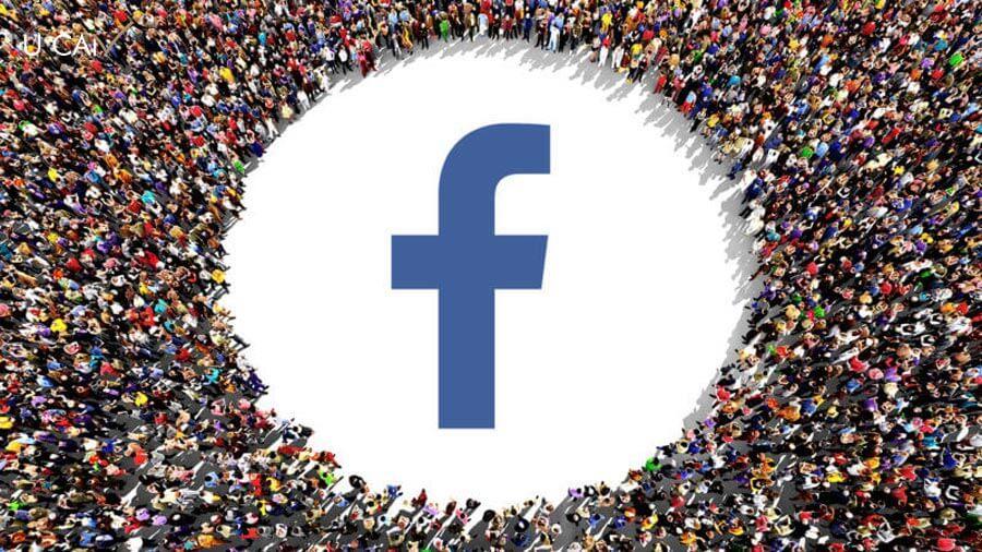 وضعیت و جایگاه فیس بوک در ایران