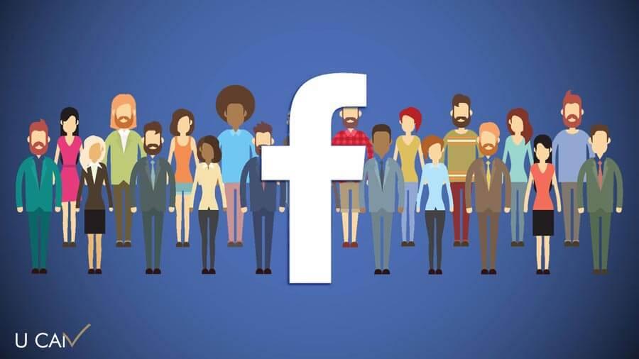فیس بوک هرگز نمی ایستد