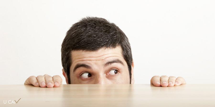 مدیریت هیجانی تبعات مدیریت نکردن ترس