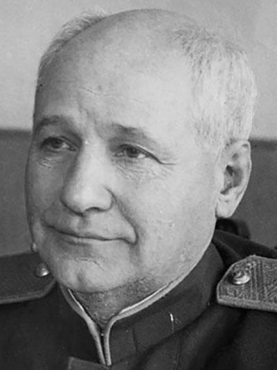 آندری توپولف