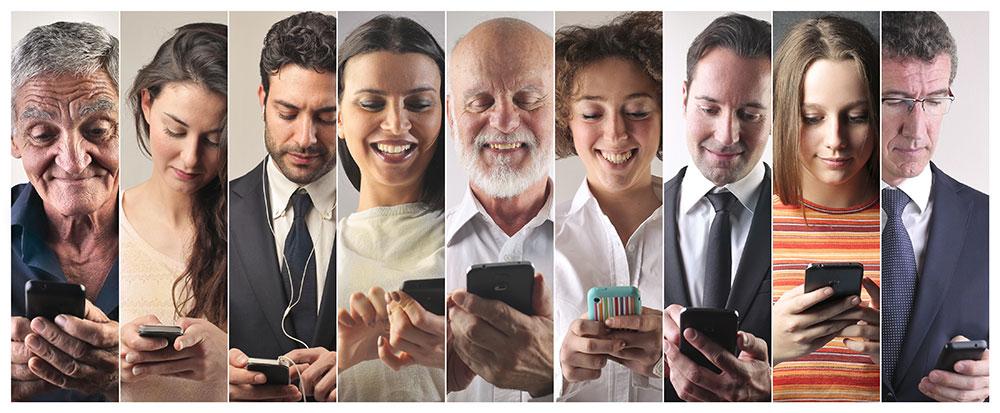 اینستاگرام برای بازاریابی کسب و کار