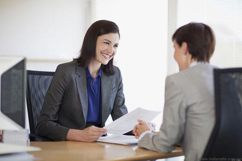 ۴ چیزی که در هنگام مذاکره دستمزد با آن مواجه میشوید و چگونگی پاسخ دادن به آنها