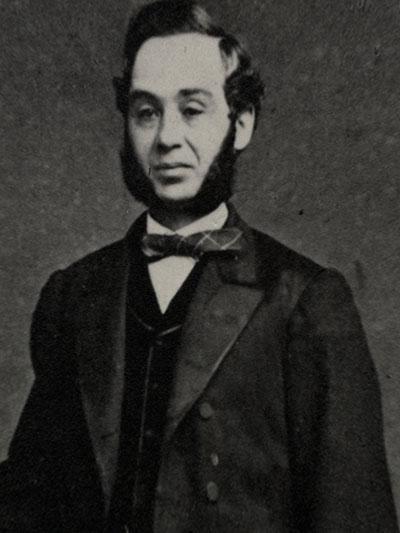 لوی اشتراوس