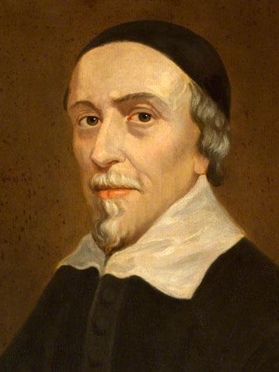 ویلیام هاروی
