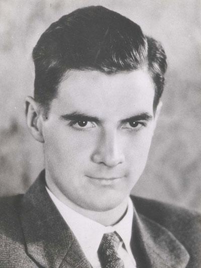 هاوارد هیوز
