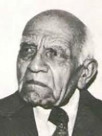 احمد بیرشک