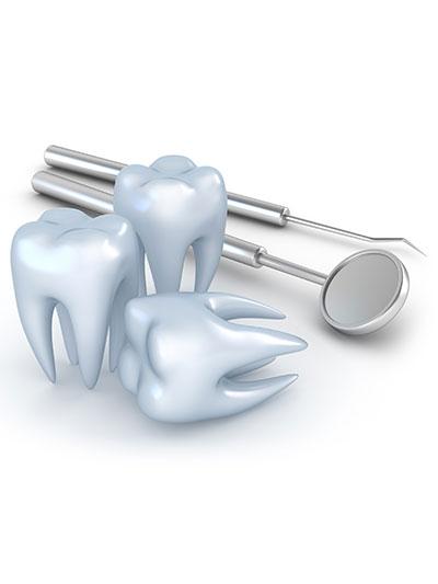 روز دندان و دانپزشکی