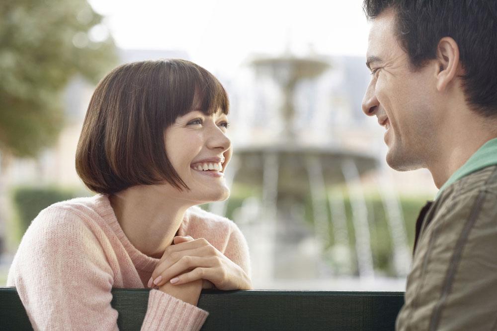 10 مهارت اساسی زندگی مشترک