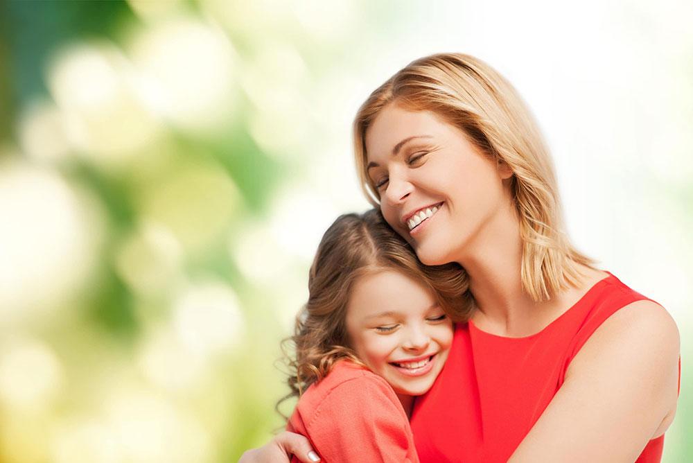 11 توصیه برای بهبود کیفیت زندگی مادران مجرد