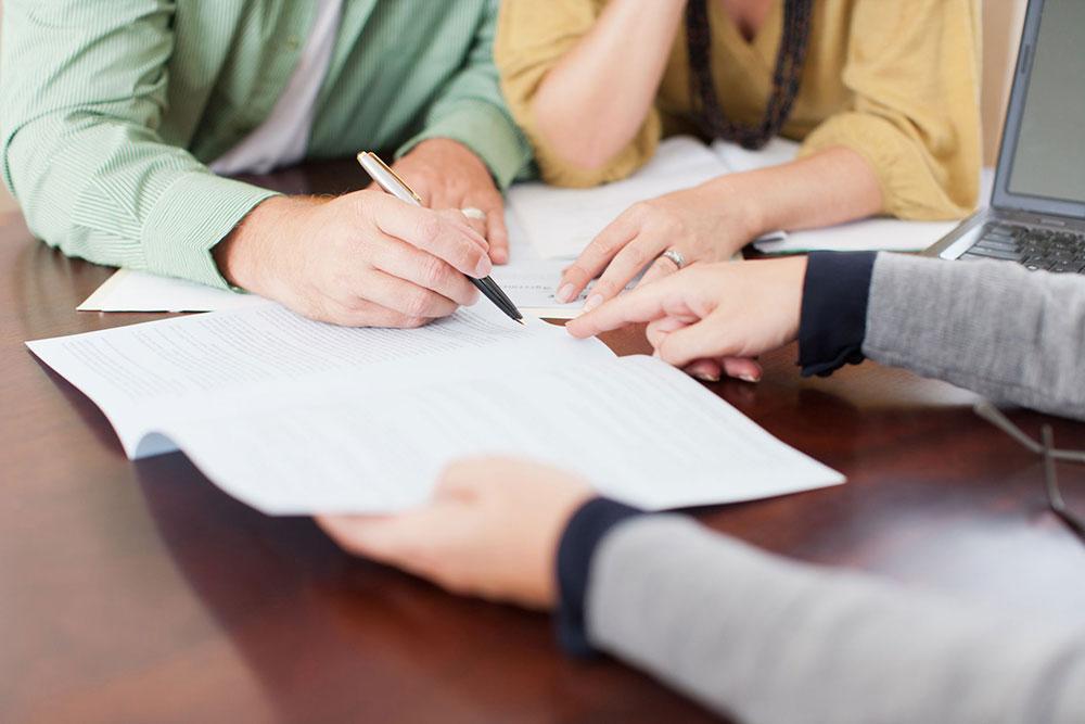 مراحل ساخت یک رزومه حرفه ای برای استخدام در شغل دلخواه!