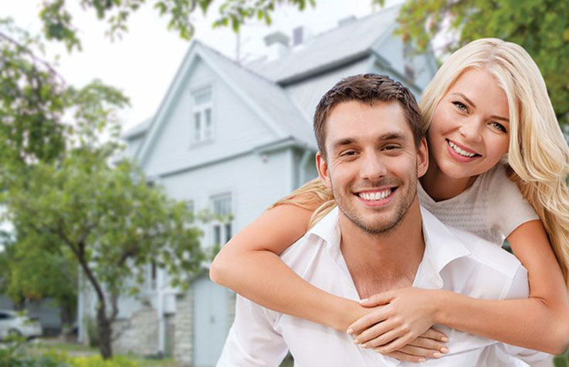 چطور می توانیم ازدواجی موفق و شاد داشته باشیم؟