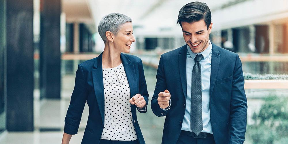 جملات تاثیرگذاری که افراد موفق هر روز با خود تکرار می کنند