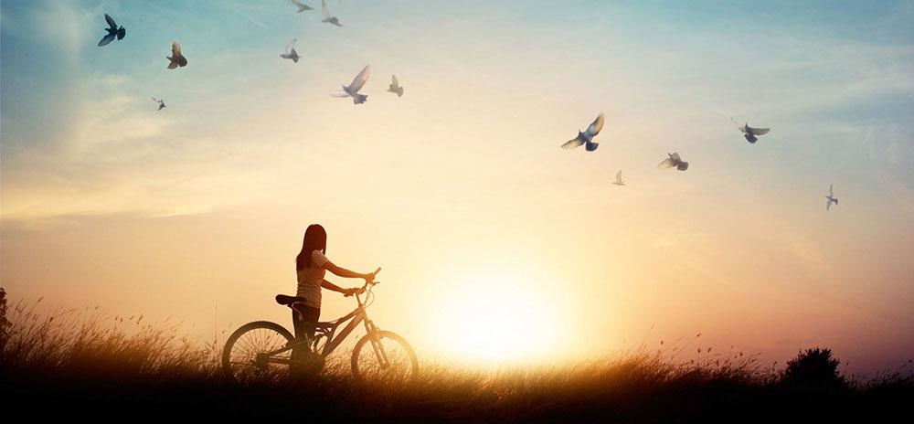 برای یک زندگی شاد و موفق، این عادت های اشتباه را کنار بگذارید!