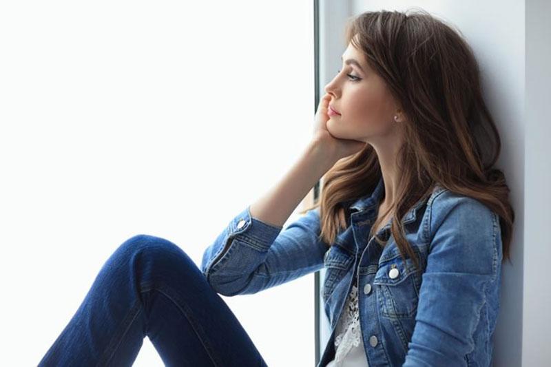25 توصیه برای قدرتمند کردن روابط زنان