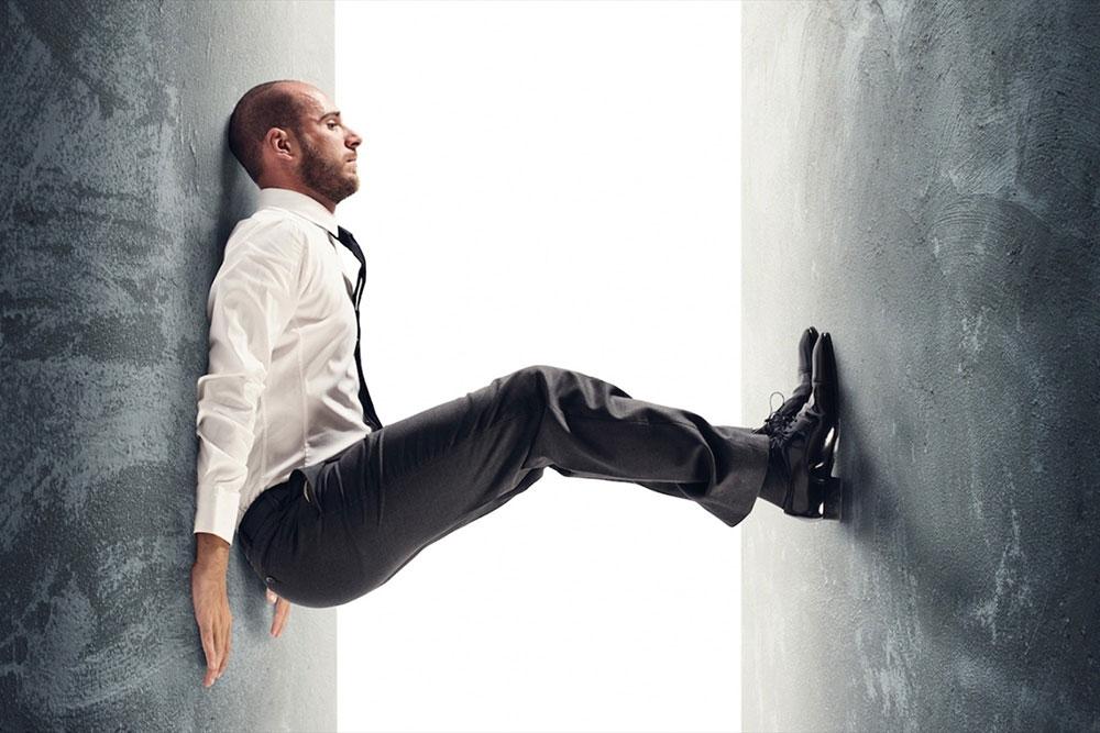چگونه زیر فشار کار کنیم و احساس فرسودگی نداشته باشیم؟