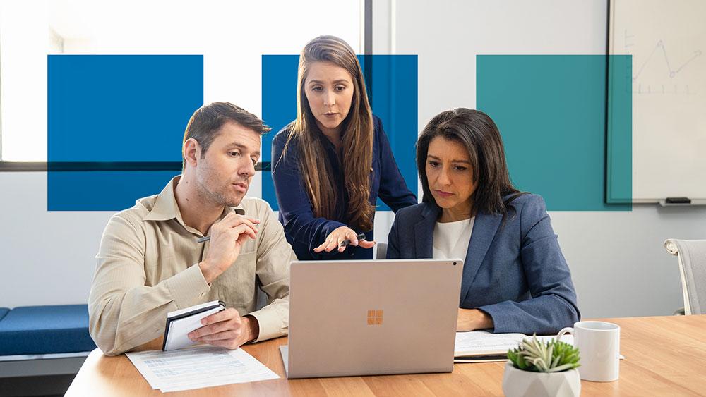 11 مهارت سازماندهی که هر رهبر هوشمندی به آن نیاز دارد