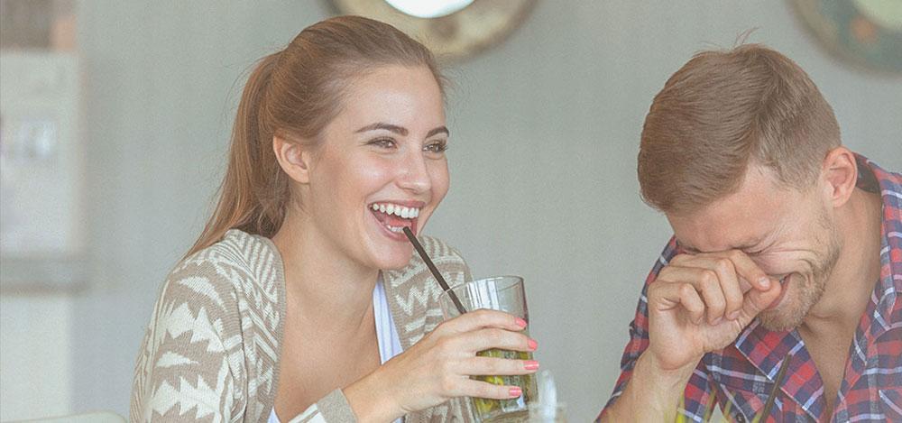 چگونه زن موردعلاقهمان را جذب خود کنیم؟
