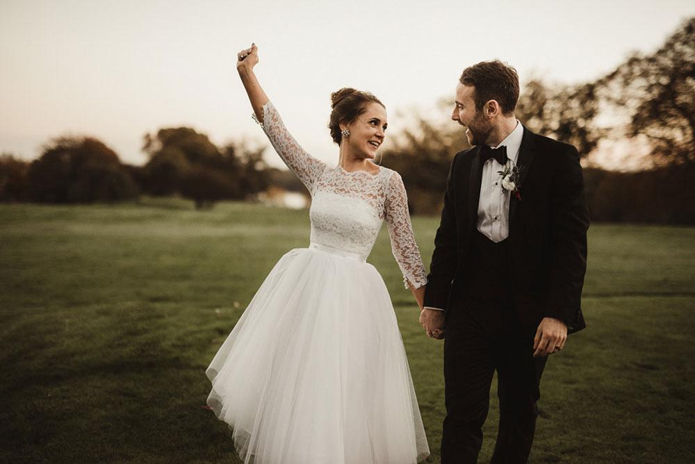12 توصیه کاربردی برای ایجاد رابطهای خوب و سالم با همسر