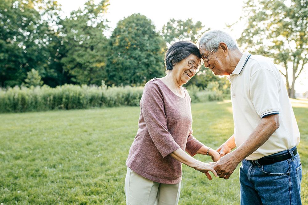 توصیههایی به مردان برای داشتن ازدواجی موفق و پایدار