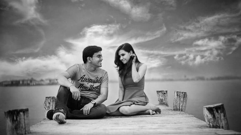 رازهای ازدواج موفق و پایدار