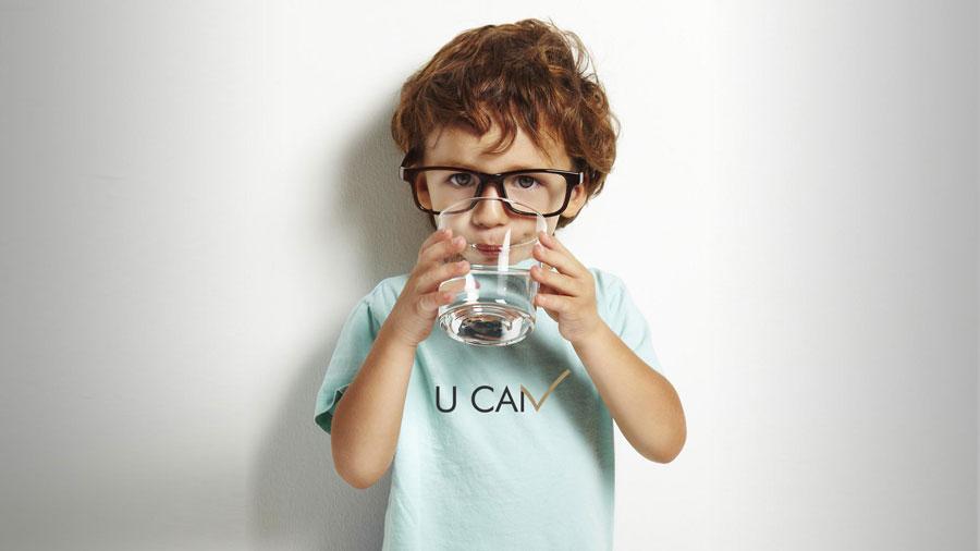 روزه. روزه داری. افطار. سحر. آب. تشنگی. مدیریت آب خوردن. نوشیدنی