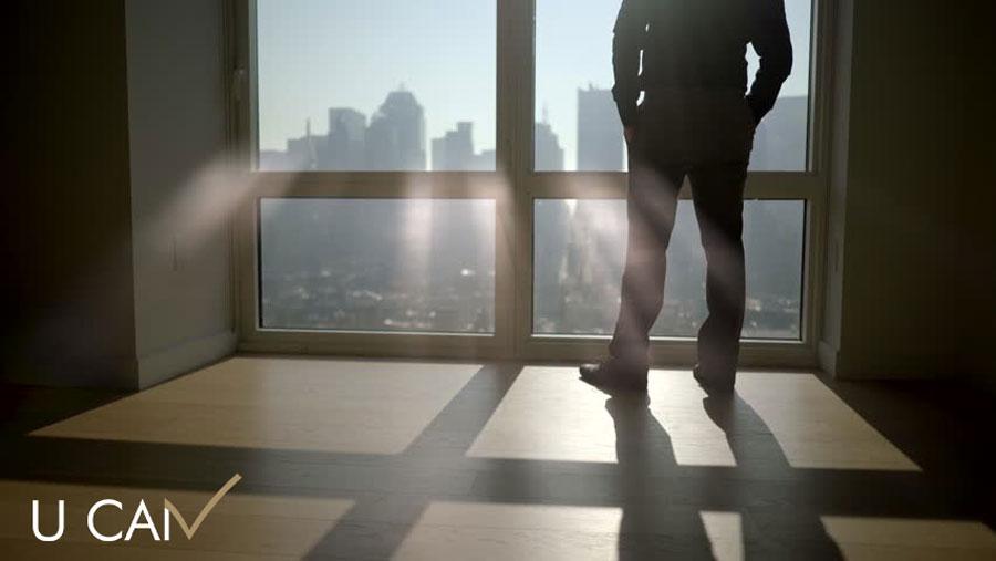 روزه. روزه داری. افطار. سحر. کار. کارمندان. تحرک. آفتاب. تابش نور خورشید