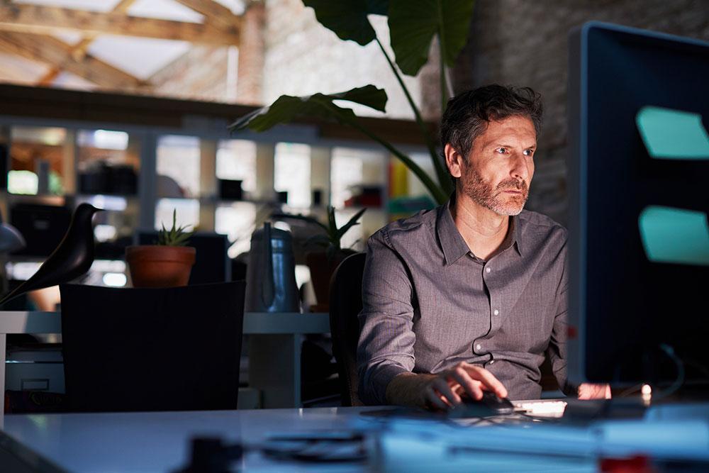15 روش برای  مدیریت کار شیفتی و افزایش کیفیت زندگی