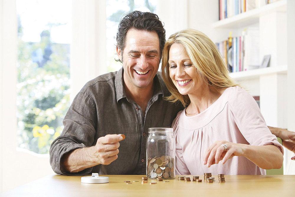 17 ایده برای پایدار نگه داشتن ازدواجتان