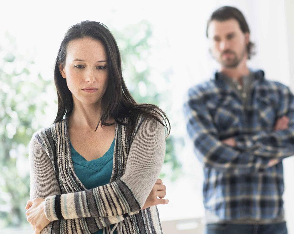 چطور متوجه شویم رابطه ی عاطفی مان یک طرفه است؟