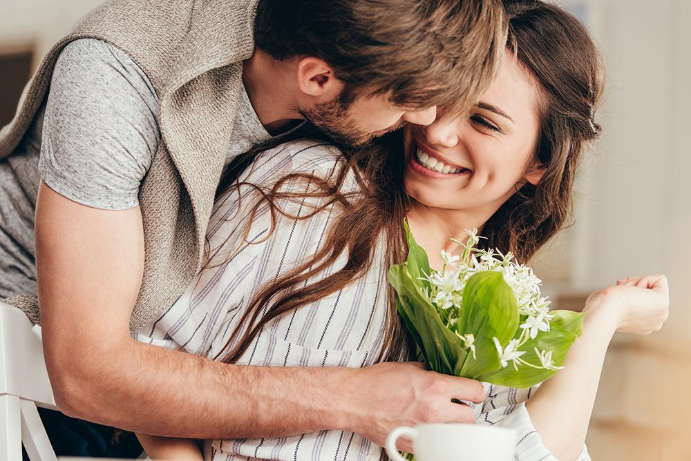 15 کار هیجان انگیزی که زوج های موفق در کنار هم انجام می دهند