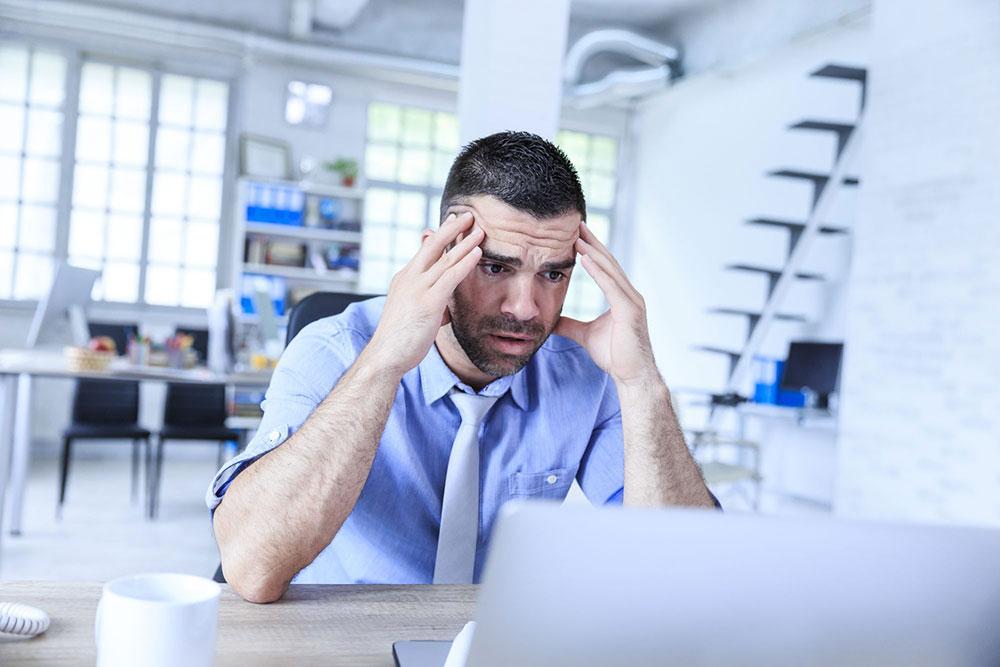 هشت اشتباه بزرگی که کارآفرینان ندانسته مرتکب میشوند