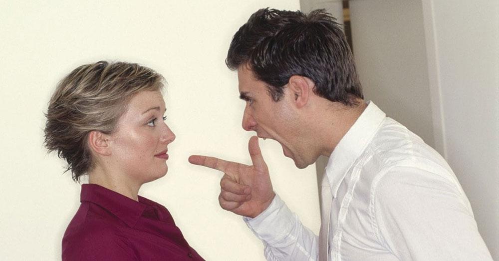 عزت نفس پایین زنان، رابطه ی عاطفی را به بن بست می کشاند!
